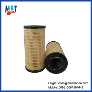 Good Quality Caterpillar Fuel Filter Wholsale 1r-0794 1r-1804 26560201 pictures & photos