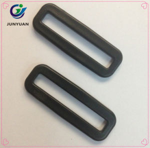 Plastic Adjustable Buckles for Belt Accessories pictures & photos
