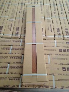Building Construction China Suppliers Bathroom Tile pictures & photos