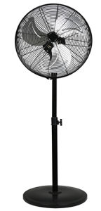 """80W 16""""Stand Fan pictures & photos"""
