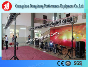 High Performance Steel Warehouse Factory Storage Iron Rack pictures & photos