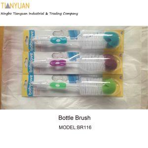 Bottle Brush, Hand Brush, Kitchen Brush