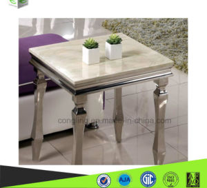 C8050 Modern Contemporary Simple Side Tables/Side End Table