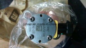 Genuine Cat330d/336D Fuel Injector/Injection Assy for Excavator Engine pictures & photos