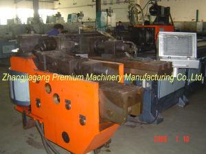 Diameter 99mm Plm-Dw115CNC Pipe Bending Machine pictures & photos