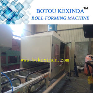 Stone Coated Roofing Tile Making Production Line pictures & photos