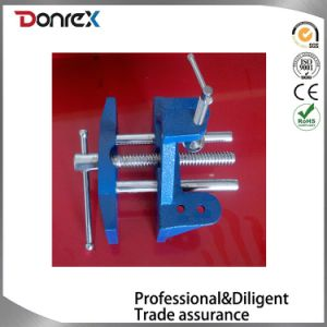 Steel Fixture with Screw and Bolt pictures & photos