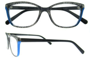Italy Optical Glasses Italian Design Glasses Frames pictures & photos