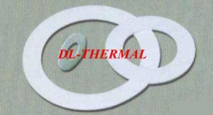 Insulation Paper Refractory Insulation Ceramic Fiber Paper pictures & photos