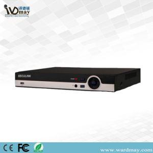 Wdm 8chs CCTV Surveillance Ahd DVR pictures & photos