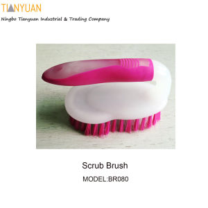 Hand Brush, Scrub Brush, Washing Brush, Cleaning Brush