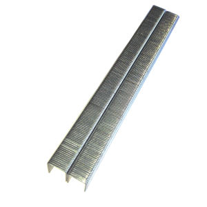 71 Series Staples, Applied to Furniture and Packing pictures & photos