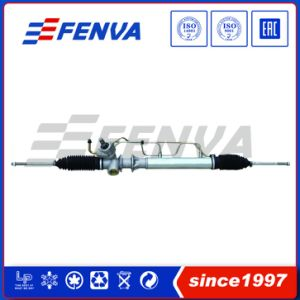 (49001-F4200) Power Steering Rack and Pinion for Nissan Nx/Sentra pictures & photos