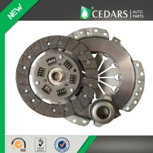 Original Spare Parts Car Clutch with ISO/Ts6949 pictures & photos
