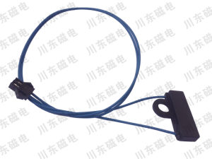 Magnetic Proximity Switch pictures & photos