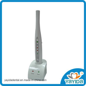 2.0 MP VGA/USB/Video Output Wireless Dental Intraoral Camera pictures & photos