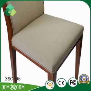 Comfortable Furniture Chinese Style Hotel Chair for Living Room (ZSC-05) pictures & photos