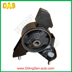Automotive Rubber Engine Mount for Toyota Crown 1992-1997 (12371-15241) pictures & photos