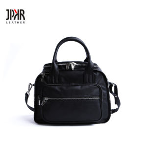 Hb2213. PU Bag Ladies′ Handbag Fashion Handbag Women Bag Designer Bag Shoulder Bag Handbags