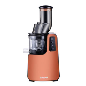 Fruit and Vegetable Multifunction Slow Juicer Extractor pictures & photos