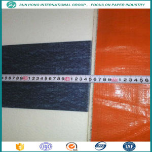 Best Seller of China Paper Machine Press Felt / Dryer Felt / Pick up Felt pictures & photos