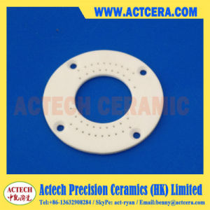 Laser Cutting Processing Service for Ceramic Substrate/Plate/ pictures & photos
