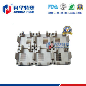 TF Card Socket for Electronic Semiconductors pictures & photos