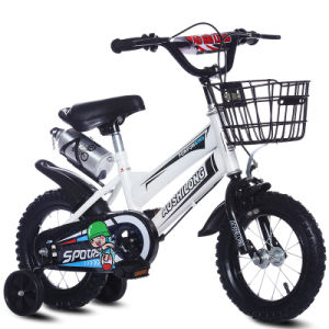 Wholesale Children Bicycle Baby Bike Mini Bike with Ce Certificate pictures & photos