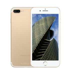 New 5.5-Inch Phone 7 Plus Mobile Phone 4G Lte Smart Mobile Phone pictures & photos