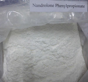 99% Nandrolone Phenylpropionate Suppiler pictures & photos