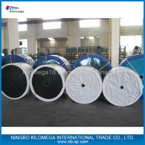 Conveyor Steel Roller for The Mining Market pictures & photos