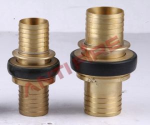 Machino Type Coupling pictures & photos