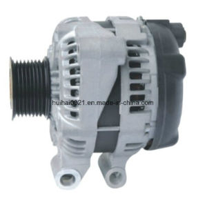Auto Alternator for Land Rover 12V 150A pictures & photos