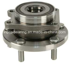 Wheel Bearing Kit with OEM Part Number 28373fe000 pictures & photos