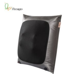 Wireless Relax Massage Pillow for Car pictures & photos