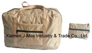 Foldable Duffel Bag, Dustproof for Gym Vacation, Multiplecolors, Men Women pictures & photos