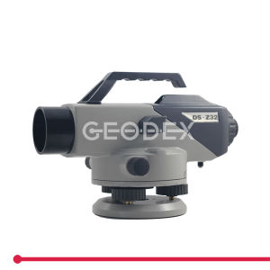 High Precision Automatic Level Surveying Instrument pictures & photos