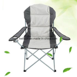 Plastic, Folded, Beach, Outdoor, Garden Chairs pictures & photos