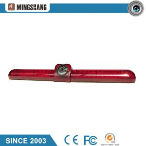E-MARK Certified IP68 OEM Brake Light Camera Car Reverse Camera pictures & photos
