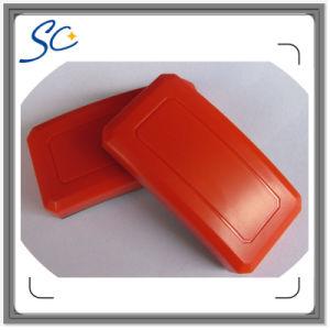 Garbage Management 125kHz RFID Passive Em4305 Waste Bin Tag pictures & photos