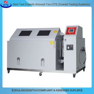 Nss Acss Composite Salt Spray Cyclic Corrosion Test Chamber (ASTM B117) pictures & photos