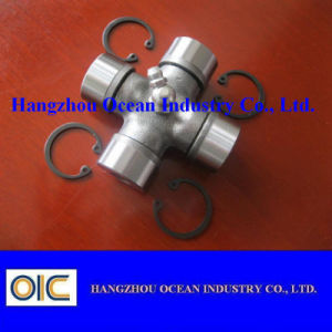 Universal Joint 53205-2205025 for Russian Vehicles pictures & photos