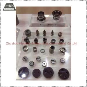 Cemented Carbide Rings/Tungsten Carbide pictures & photos