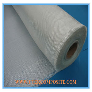 Good Wet out 600GSM Fiberglass Woven Roving Fiberglass pictures & photos