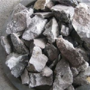 Grey Color Calcium Carforbide with Good Price pictures & photos