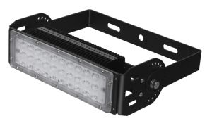 50W LED Tunnel Light, Flood Light, High Bay Light pictures & photos