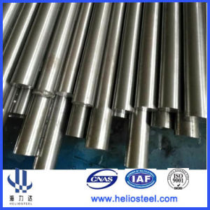 55 60cold Drawn Carbon Steel Round Bar Manufacture pictures & photos