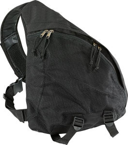 Cross Body Hunting Fishing Single Shoulder Bag Sh-16101317 pictures & photos