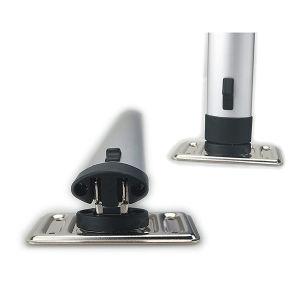 Adjustable Aluminum Folding Table Leg (A597) pictures & photos