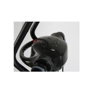 Vibration Machine with Massager (QMJ-315) pictures & photos